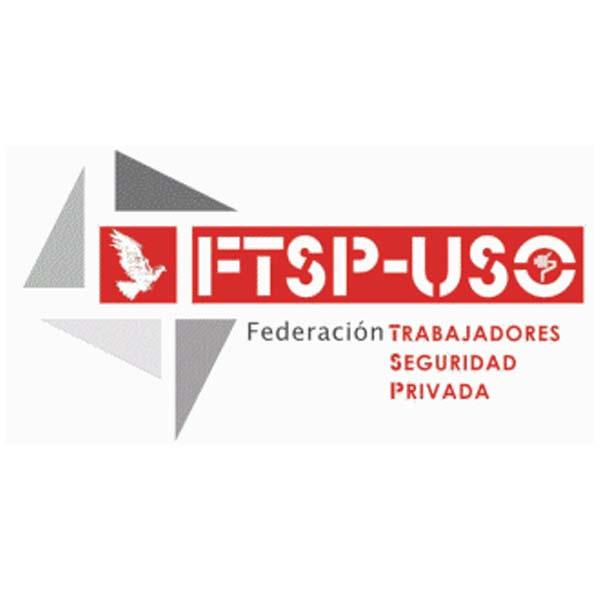 FEDERACIÓN DE SEGURIDAD PRIVADA
